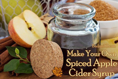 autumn-apple-cider-syrup