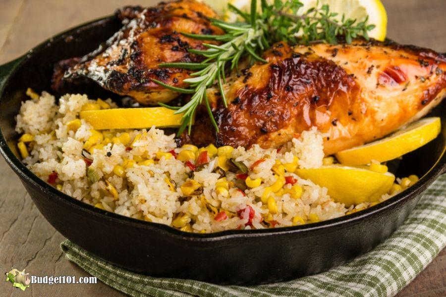 b101-autumn-lemon-chicken