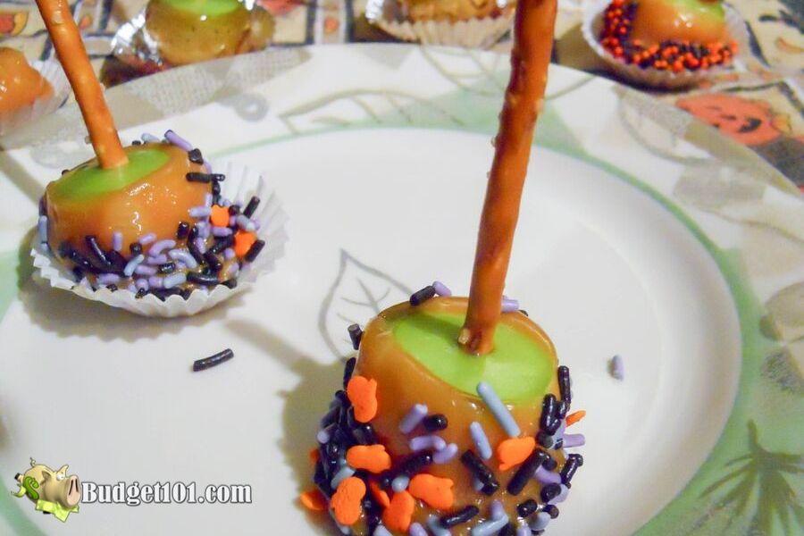 b101-candy-apple-bites-9