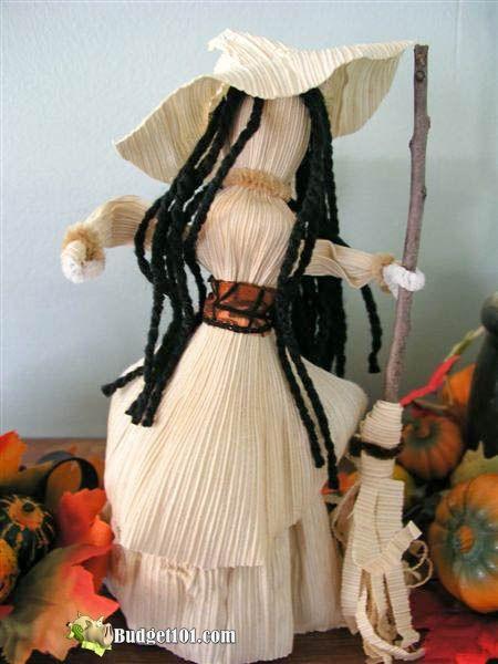 b101-corn-husk-kitchen-witch