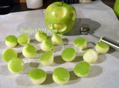 caramel-or-candy-apple-bites