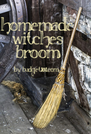 homemade-witches-broom