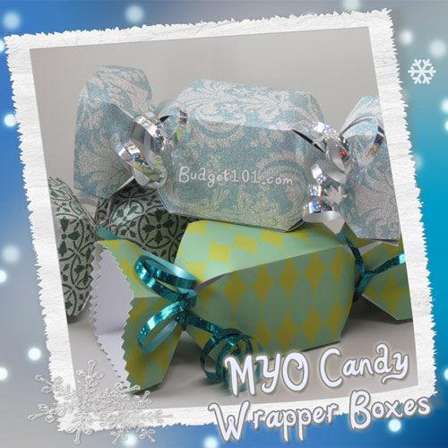 5ca00e66da063 sweet candy wrapper box
