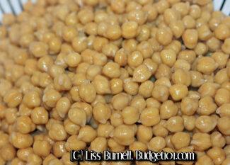 5ca00e69c5445 diy how to prepare garbanzo beans chick peas