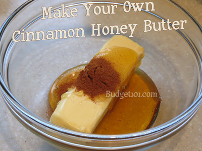 cinnamon-honey-butter