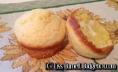 copycat-jiffy-corn-muffin-mix