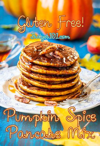 gluten-free-pumpkin-spice-pancake-mix