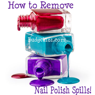how-to-clean-nail-polish-spills