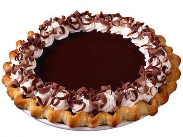 make-ahead-chocolate-cream-pie