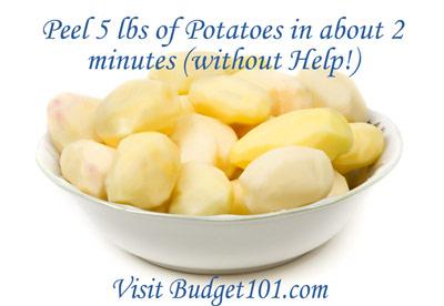 myo-instant-potato-peeler