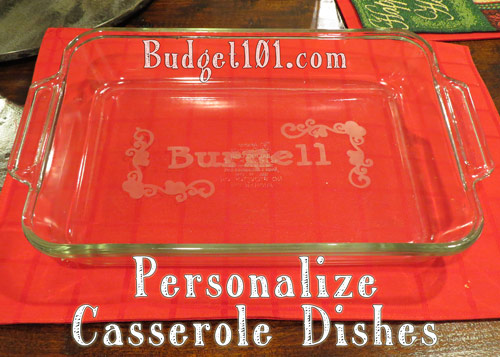 personalized-baking-dishes
