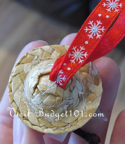 tealight-snowman-ornaments