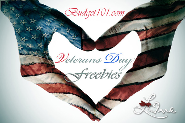 veterans-day-freebies-deals