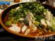 5ca00e3ed39e7 skinny mexican chicken casserole