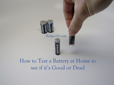 how-to-test-batteries-at-home