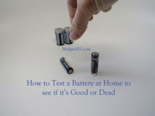5ca00e3fdd43f how to test batteries at home