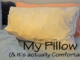 5ca00e40ae167 my pillow