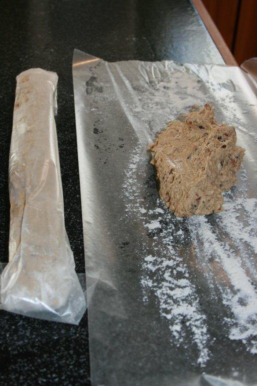 short-on-dough-this-christmas