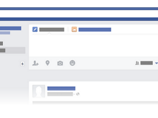 Saving Posts on Facebook – and how to find them Later