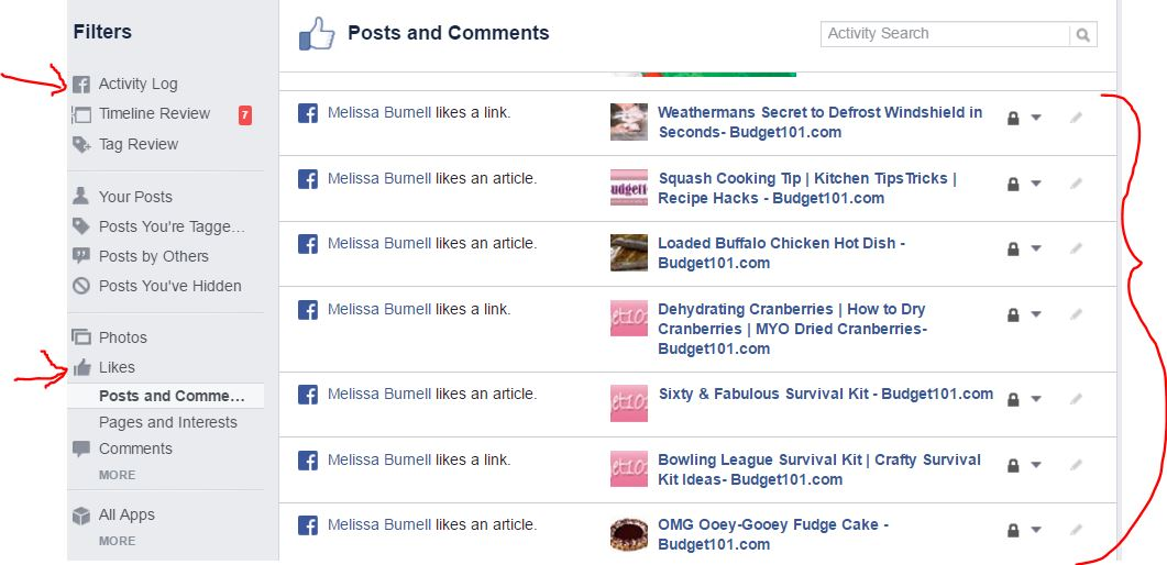 saving-posts-on-facebook-and-how-to-find-them-later
