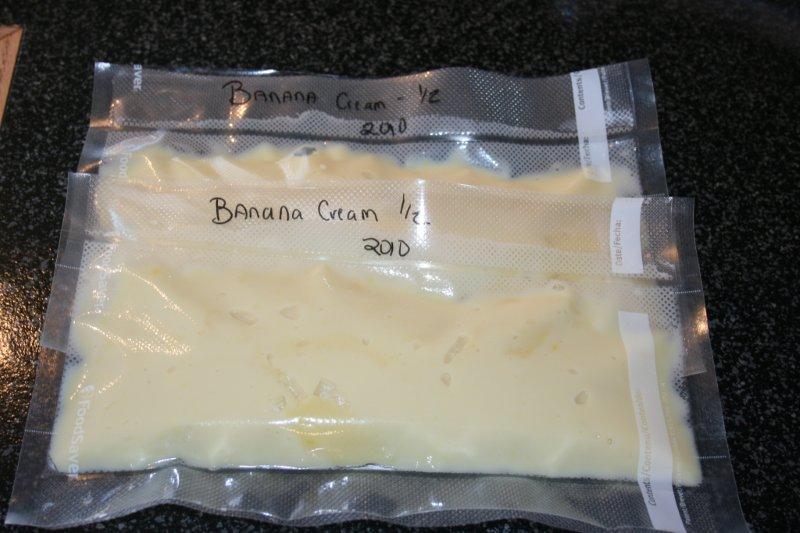 banana-cream-pie-freezer-recipe