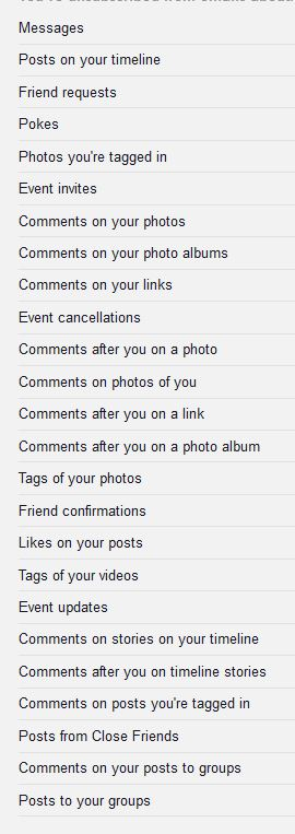 tired-of-overwhelming-facebook-email-notifications