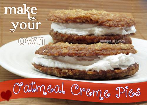 copycat-lil-debbie-oatmeal-cream-pies