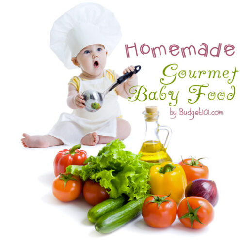 myo gourmet baby food