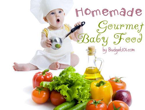 myo gourmet baby food