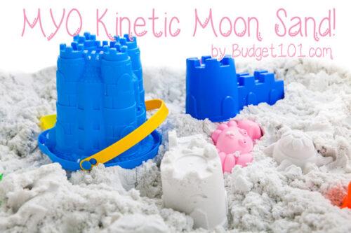myo moon sand