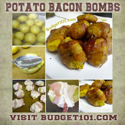 potato-bacon-bombs