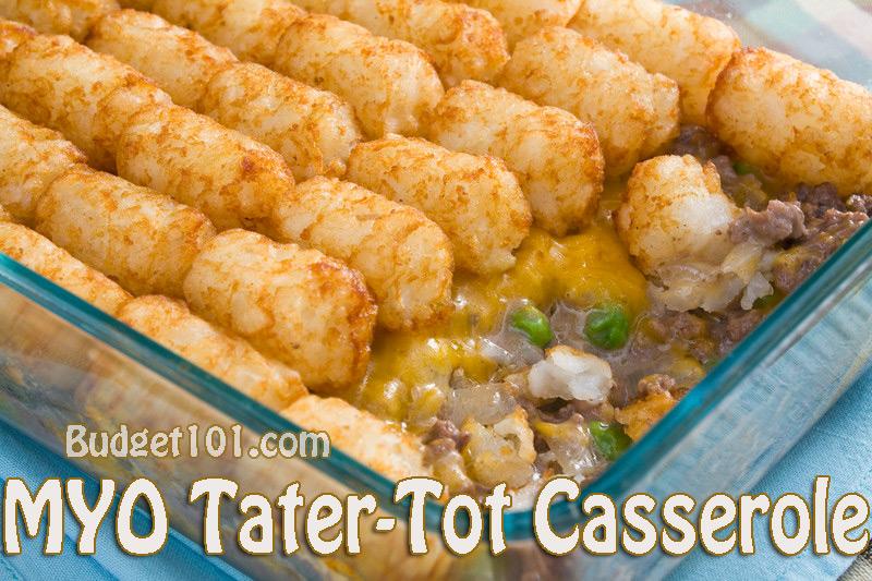 tater-tot-casserole