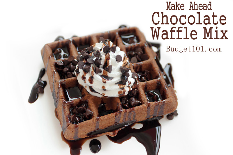 chocolate-waffles-mix