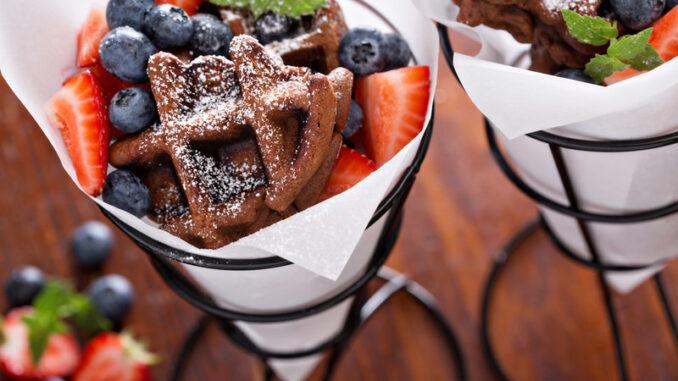 5ca00e1eaedde chocolate waffles mix