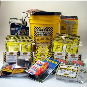 make-your-own-72hr-survival-kit