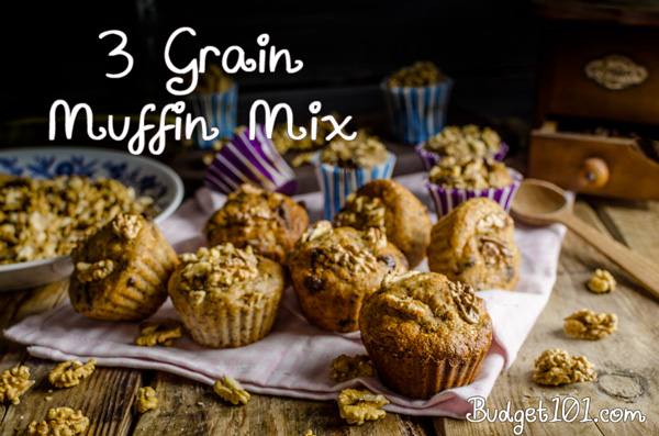 3-grain-muffin-mix