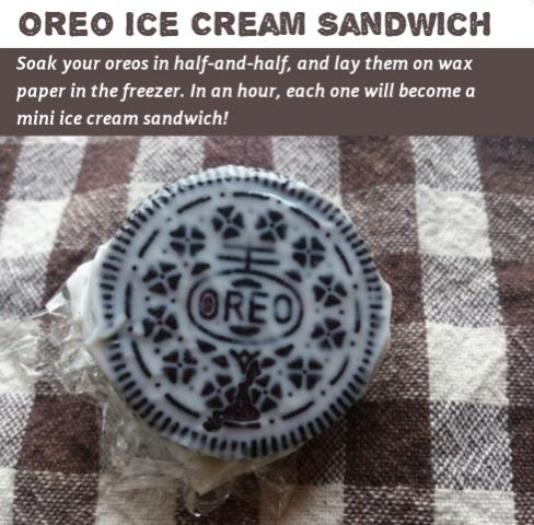 12-college-food-hacks