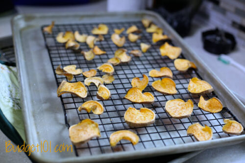 5ca00e30aade6 omg baked sweet potato chips