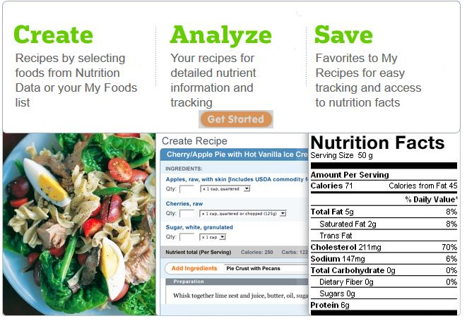 how-to-view-nutrition-data-on-any-recipe
