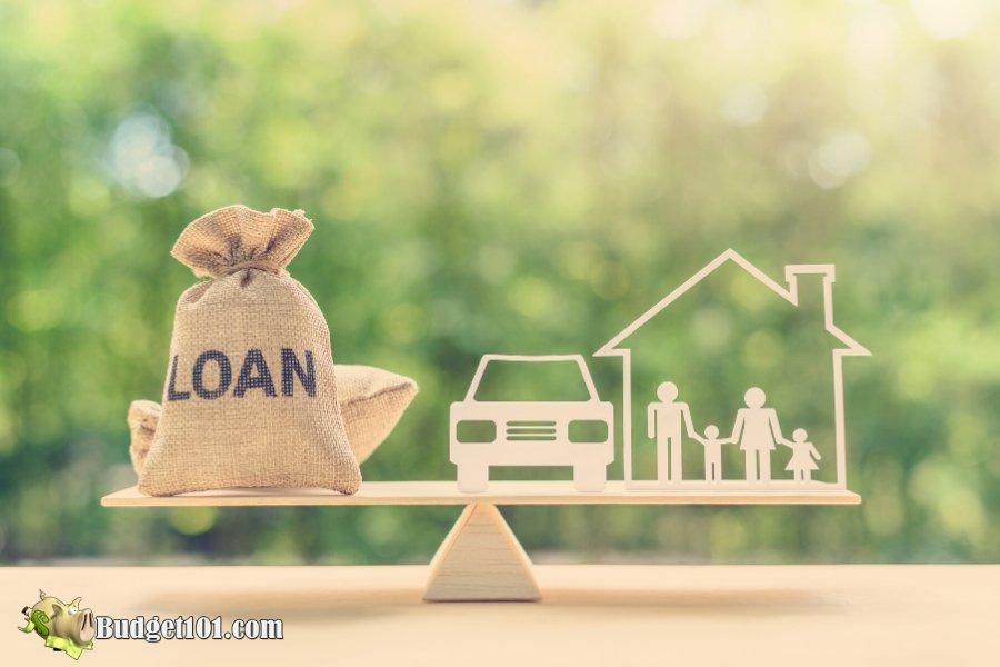 b101-car-loan-repayment-options-