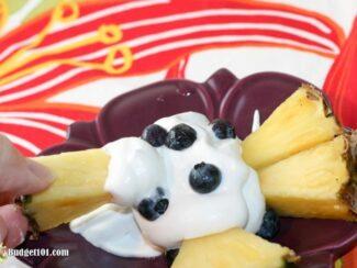 b101 coconut whipped cream recipe