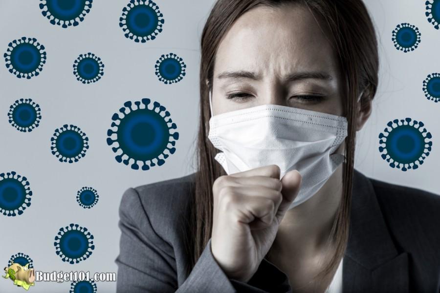 b101-coronavirus-quarantine
