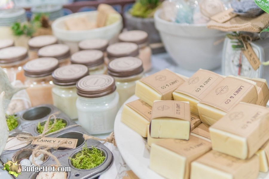 b101-stockpiling-soap-barter-