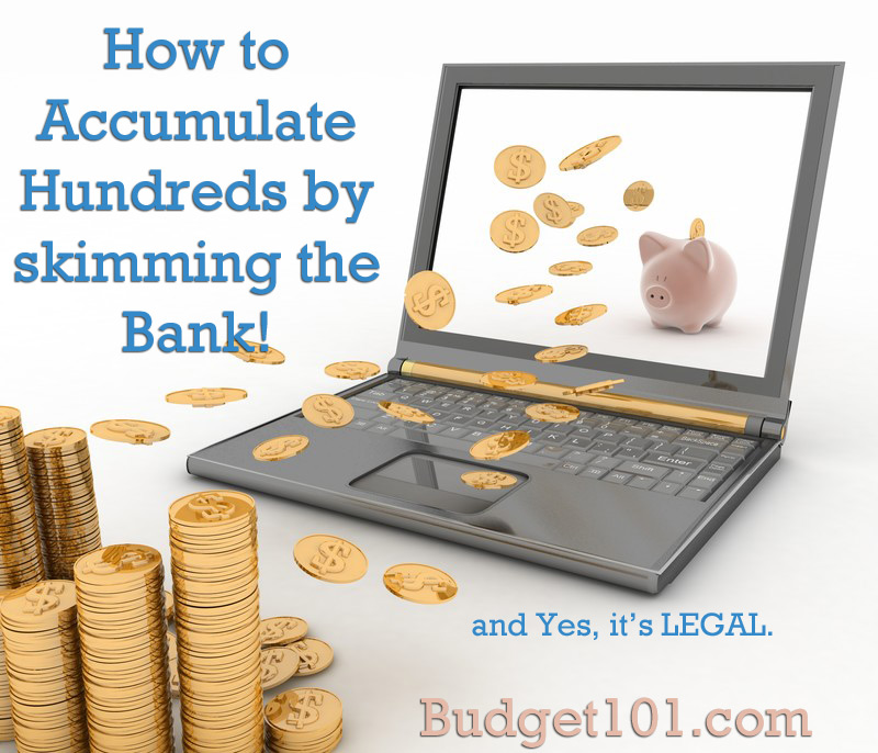 bank-account-skimming-the-small-trick-that-will-save-you-hundreds