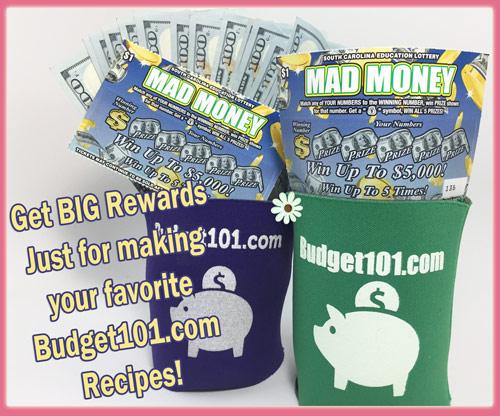 big-rewards-mix-recipe-photo-submission