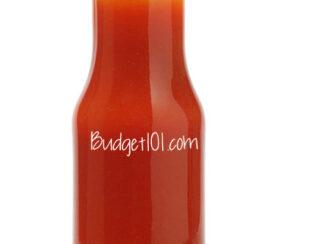 chili sauce 2