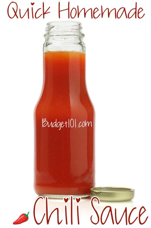 chili-sauce-2