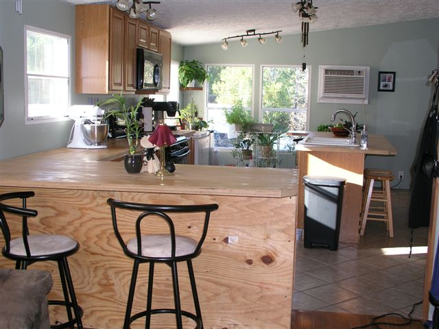dirt-cheap-kitchen-makeover-under-500