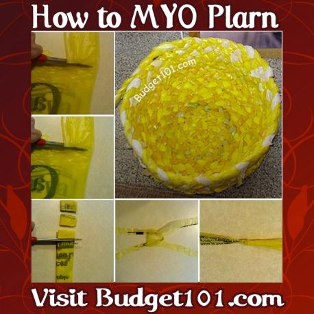 how-to-make-plarn-plastic-yarn-tutorial