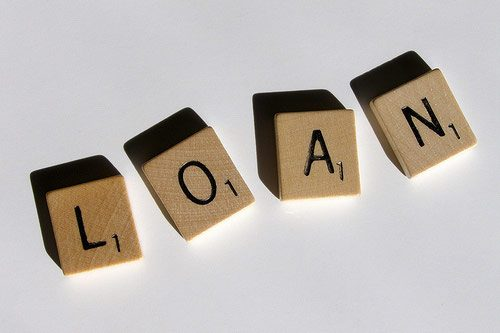 how to pick the right scheme for repayment of car loan car loans